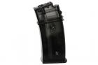 Chargeur Hi-cap 470 billes pour G36 SAIGO