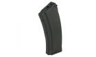 Chargeur Hi-cap 600 billes pour AK AAC