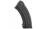 Chargeur Hi-cap 600 billes pour AK47 Nuprol