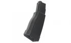 Chargeur high-cap 375 billes pour Scorpion EVO.3 ASG
