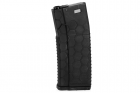 Chargeur Lancer tactical 120 Hexmag
