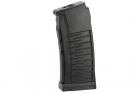 Chargeur LCT 100rds VSS Vintorez Magazine - Black (PK-280)