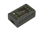Chargeur LiPo 7.4 - 11.1 L3 WE
