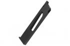 Chargeur long rail gun cybergun / KWC