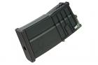 Chargeur low-cap 20 billes HK 417 GAZ VFC