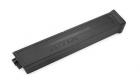 Chargeur Low-Cap 50 billes pour UMG 45 G&G Armament