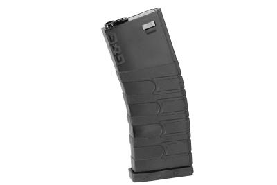Chargeur M4 120 billes GR16 G&G Armament