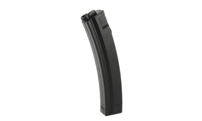 Chargeur Mid-Cap 100 billes MP5 KING ARMS