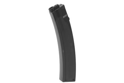 Chargeur Mid-cap 95 billes MP5 ARES