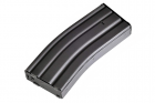Chargeur Mid-cap métal 120 billes pour M4 / SCAR VFC