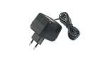 Chargeur mural MW904 pour G7 Pro Midland