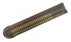 Chargeur P90 Tactical Mid-Cap 68 billes