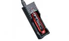 Chargeur pour batterie rechargeable KLARUS