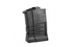 Chargeur pour réplique VSS / AS VAL 90 billes King Arms