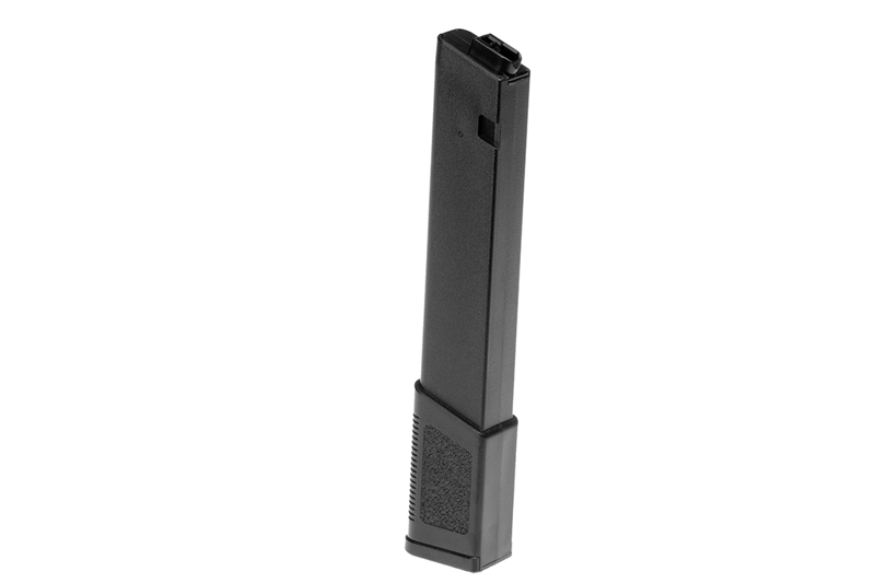 Chargeur TK.45 Midcap 120rd KWA
