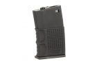 Chargeur TR16 308 Hicap 370rds Black (G&G)