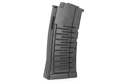 CHARGEUR VSS 120 COUPS KING ARMS