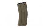 Chargeurs 450 billes pour gr16 tan G&G Armament