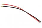 Charging Cable Mini T-Plug (Nimrod)