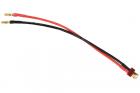 Charging Cable T-Plug (Nimrod)