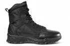 "Chaussures tactique Fast Tac 6"" Black 5.11"