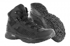 Chaussures tactiques Assault 5.0 Noir Magnum idéales pour l'airsoft, les forces de police et l'outdoor