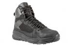 Chaussures tactiques Halcyon Black 5.11