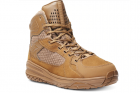 Chaussures tactiques Halcyon Dark Coyote 5.11