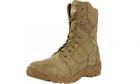Chaussures tactiques Richards Zip Coyote Brown CONDOR