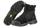 "Chaussures tactiques Union Waterproof 6"" Black 5.11"