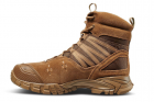 "Chaussures tactiques Union Waterproof 6"" Dark Coyote 5.11"