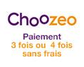 Choozeo