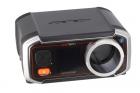 Chronographe AC6000 Bluetooth ACETECH