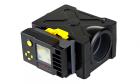 Chrony Xcortech X3500 pour airsoft, idéal pour la mesure de vélocité.