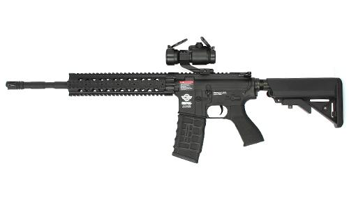 CM 16 R8-L