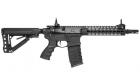 CM16 SR L Mosfet G&G armament