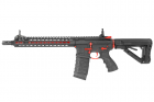 CM16 SRXL Red Edition G&G Armament