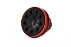 CNC Aluminium Piston Head Silent Retro Arms