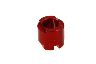 CNC Fire Selector Nut AK