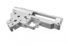 CNC gearbox Amoeba (8mm) Retro Arms