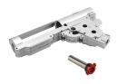 CNC gearbox V2.2 HK417 (8mm) - QSC