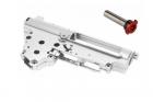 CNC Gearbox V3 AK (8mm) - QSC