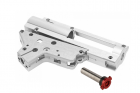 CNC Split Gearbox V2 (8mm) - QSC