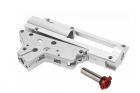 CNC Split Gearbox V2 (8mm) - QSC