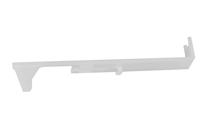 CNC Tappet plate SR25 POM (Ramínko) Retro Arms