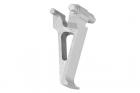 CNC Trigger AK - A - silver Retro Arms