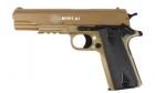 COLT 1911 Spring Cybergun