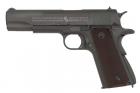 COLT M1911 A1 100th Anniversary Blowback CO2