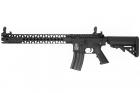 Colt M4 Harvest Full métal Black 1,2 J