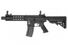 Colt M4 Special Forces Black Full métal 1,2 J